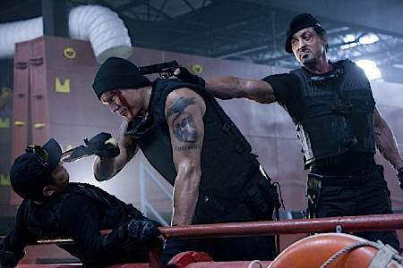 The-Expendables-2.jpg