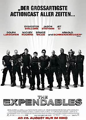 The-Expendables-Posters-10.jpg