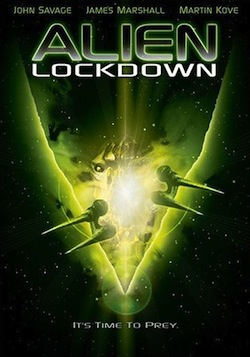 alien-lockdown-poster.jpg