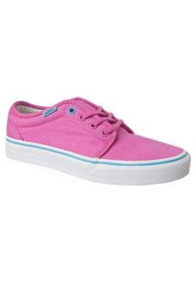 azul blanco Comprar zapatillas converse Chukka Vans Baja EtqwnBt4 e63bc8493c0