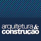 Revista Arquitetura icon