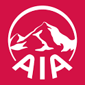 AIA Korea Mobile Portal icon