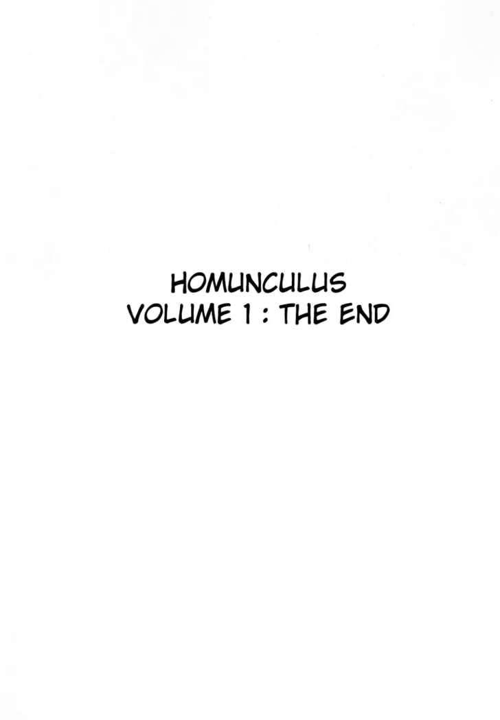 Homunculus [cmt]  chap 13 trang 18