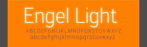 Engel-Light-free-fonts-typefaces.jpg