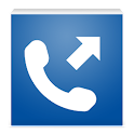 CVITA Call icon