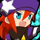 Puzzle Battle icon