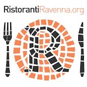 Ristoranti Ravenna