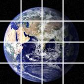 Universe Puzzle D