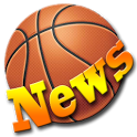 Basketball News icon