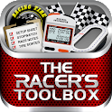 Racer's Toolbox icon
