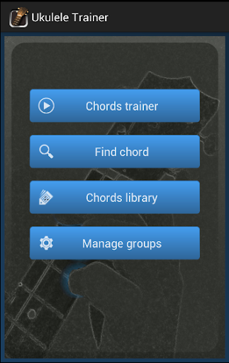 Ukulele rather be ukulele chords : uke chords rather be|在線上討論uke chords rather be瞭解uke chords ...