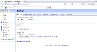 http://lh4.ggpht.com/_DZ9GBB8HCss/TDvmCj5ivzI/AAAAAAAACqk/53zEaHFRUTw/s400/googlevoice-sipphone.png