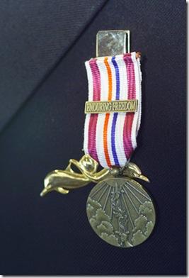 medal_enduring_freedom_den_helder_26_feb_2003