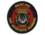 badge%20RNLMC-DSI
