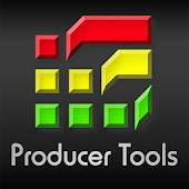 Producer Tools