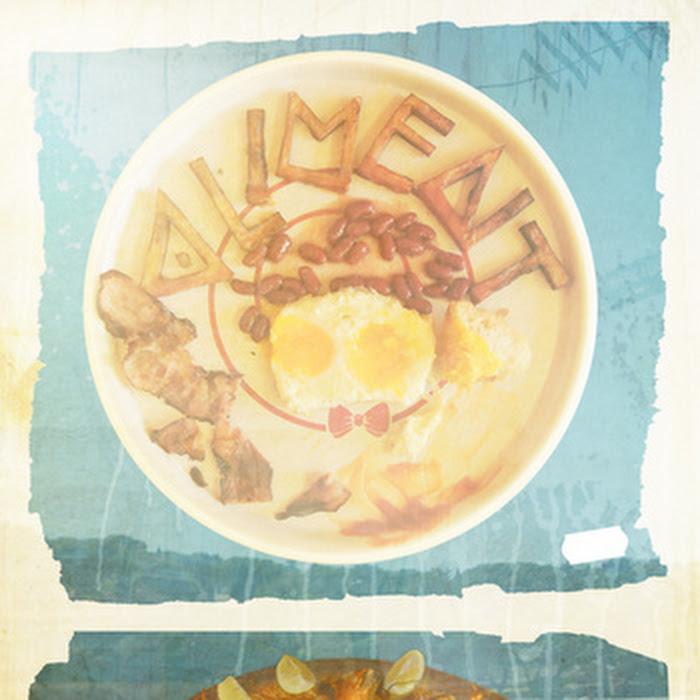 Aliment - s/t + Bo Becker - Octodurum