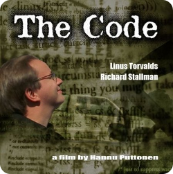 The Code (Linux)