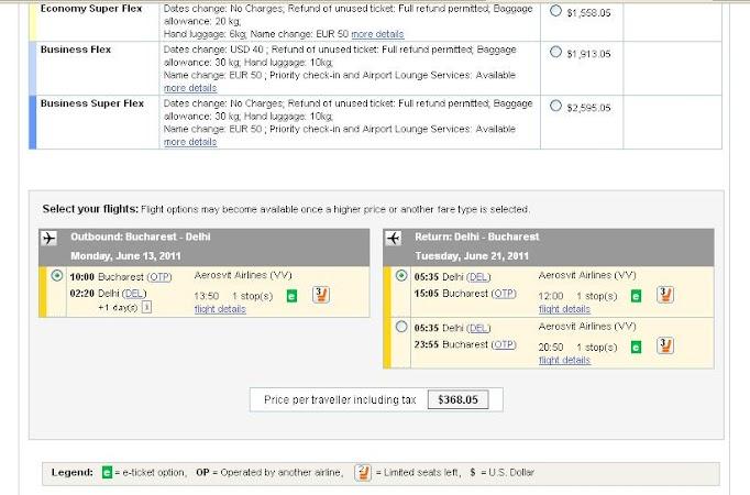 Delhi sub 300 euro.JPG