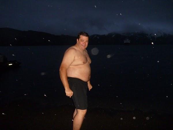 la baie in Antarctica.JPG