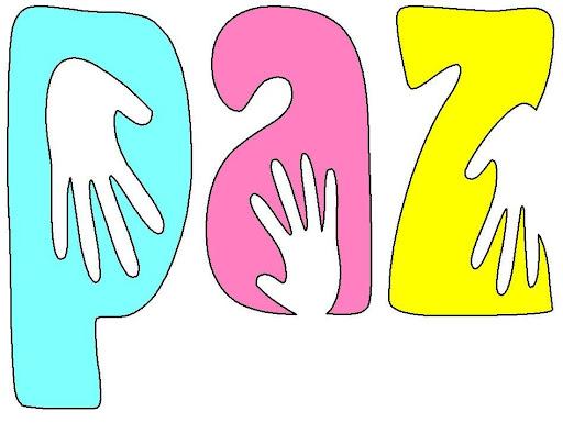 Día De La Paz Galería De Dibujos Y Carteles Niños Del: BONITOS CARTELES DEL DIA DE LA PAZ PARA NIÑOS