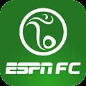 ESPN FC logo