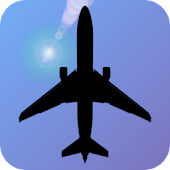 AirReport Pro - METAR & TAF icon