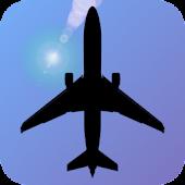 AirReport Pro - METAR & TAF