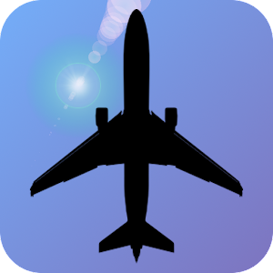 AirReport Pro - METAR & TAF for Android
