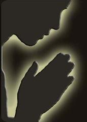 A oração nossa de todos os dias