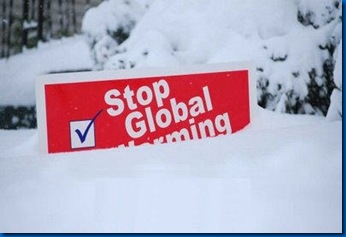 global-warming-fail