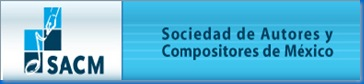 compositor mexico