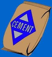 bag_of_cement