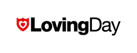 loving_day_logo_on_white