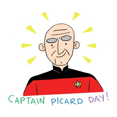 Captain_Picard_Day