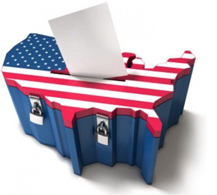 USA_ballot_box