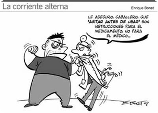 Agitarantesdeusar
