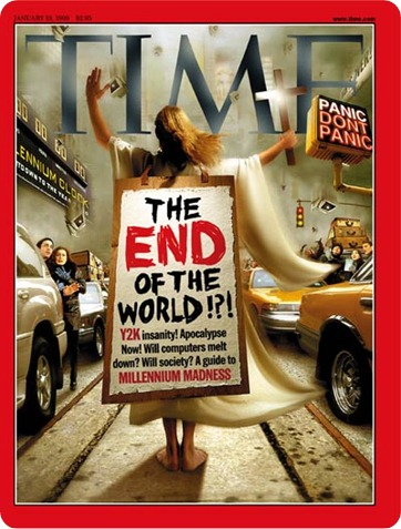 time-magazine-the-end-of-the-world