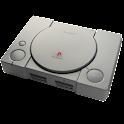 PSX4droid PS1 Emulator
