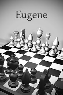 Eugene Chess - screenshot thumbnail