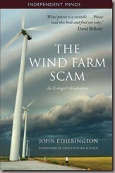 the wind farm scam fromt cover for web