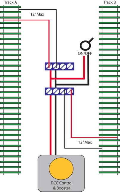 understanding electrical diagrams, pinout diagrams, understanding circuits diagrams, understanding engineering drawings, understanding transformer diagrams, understanding foundation diagrams, understanding ladder diagrams, electronic circuit diagrams, understanding schematic diagrams, on understanding track wiring diagram