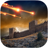 Tower Defense Games
