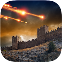 Tower Defense Games 2.6.2