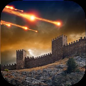 Tower Defense Games حمل من هنا http:\/\/up2.tops-star.net\/download.ph...3983300801.rar Tower Defense