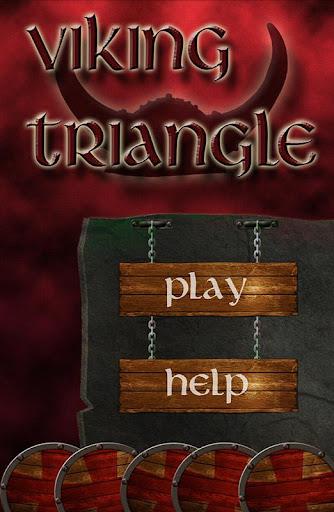 Viking Triangle