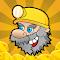 Crazy Miner Bob 1.1 Apk