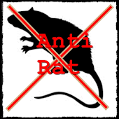 Anti Rat Sound