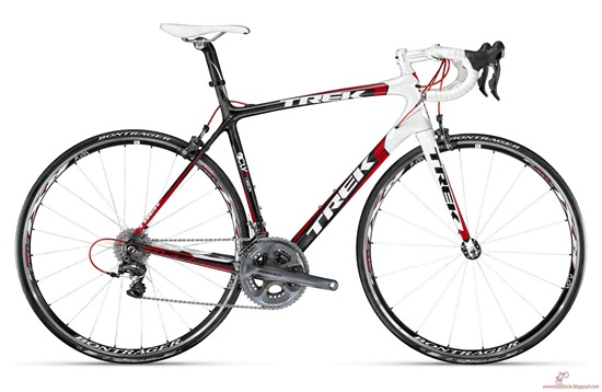 madone67ssl top5bicis