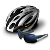 Помощник велосипедиста платная
