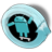 CyanogenMod Updater icon